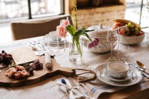 tafels_eindselectie-8